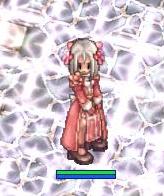2005-12-17-ハイプリ(プ枳.PNG